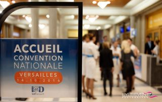 Agence ELEGANCE Hôtesses Agence d'hôtesses d'accueil évènementiel à paris cannes Monaco Marseille nice