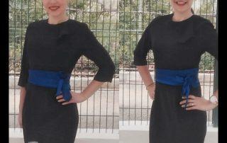 Agence hotesse paris Inauguration Marseille