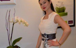 Agence d'hotesses d'accueil Paris