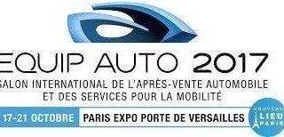 agence hotesse Paris Accueil Salon Equip Auto