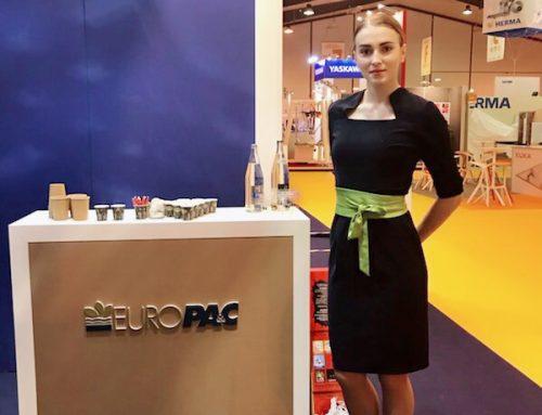 Agence d'hôtesses d'accueil Paris Accueil de votre Stand lors des Salons et Expositions