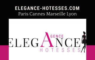 Job Hotesse Paris, Recrutement hotesse Paris Mission hotesse PARIS