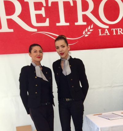 Agence d'hôtesses d'accueil à Rouen, Votre agence d'hôtes et d'hôtesses d'accueil événementiel pour vous manifestations en Normandie rouen le havre Caen Deauville Evreux
