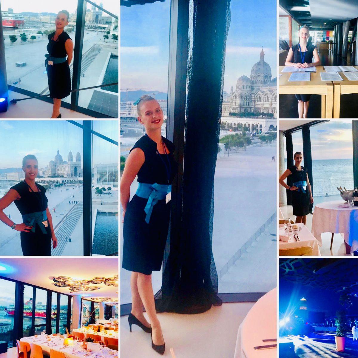 Agence hotesse Paris, L'agence ELEGANCE hôtesses Paris est une agence d'hôtesses spécialisée en accueil événementiel. Agence d'hôtesse à Paris Cannes Lyon.