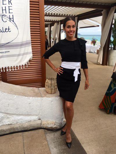 Agence d'hôtesses d'accueil à Nice et Monaco