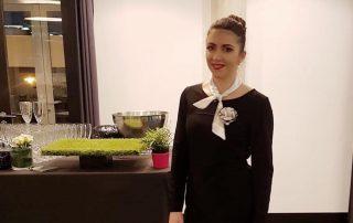 Agence Hotesse Bordeaux, Agence Elegance Hôtesses Bordeaux